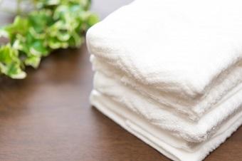 髪を早く乾かす魔法のタオル。カンブリア宮殿でも紹介「エアーかおる」と「1秒タオル」!口コミは?