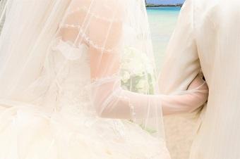 【ハワイ挙式】ワタベウェディングへドレス試着、打ち合わせ(2回目)へ行ってきました
