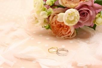 「BRILLIANCE+(ブリリアンス+)」銀座へ結婚指輪を見に行ってきました!評判や口コミは?安い?