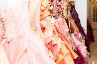 【ハワイ挙式】ワタベウェディングへドレス試着、打ち合わせ(3回目)へ行ってきました!8万円のドレスは?