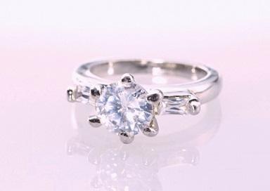 値引きは本当?エクセルコダイヤモンドへ行ってわかった口コミ・評判や割引き、価格、予約特典