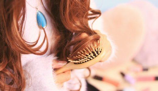 SNSで話題!魔法のシャンプー「オッジィオット」を美容院で試してみました!効果や取扱店は?